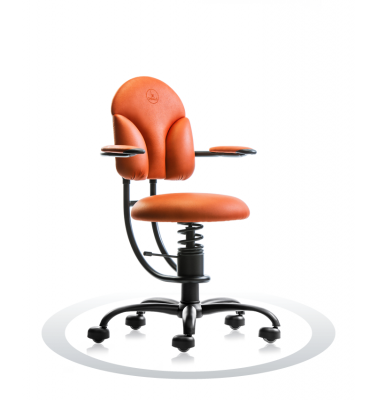 Spinalis Basic ergonomische balansstoel
