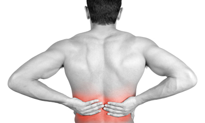 toenemende-pijn als gevolg van scoliose