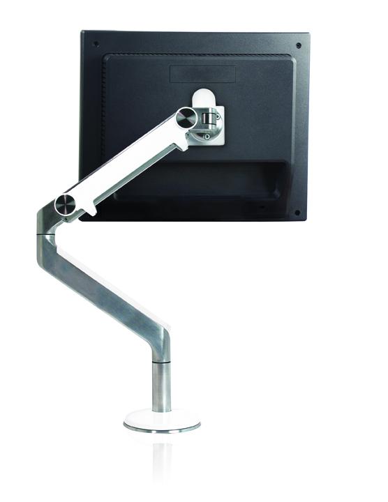 M2-Monitor-arm-achetrzijde