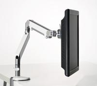 M2-Monitor-arm