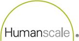 logohumanscale
