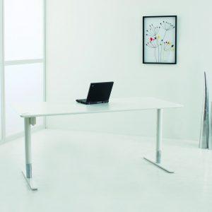 ZIt-sta tafel Conset 501-49