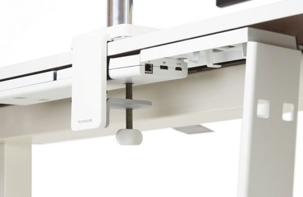 Connect USB 3.0 docking station