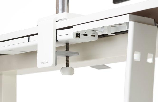 Connect USB 3.0 docking station