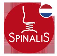 Spinalis Nederland Houten