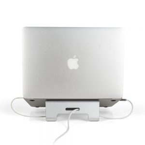 laptopstandaard Ergoline Style Plus AP1