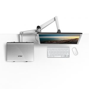 monitor-laptop-arm Ergoline)