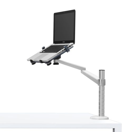 ErgoLine Laptop-arm