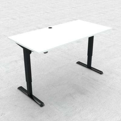 Conset Zit-sta tafel 160 cm