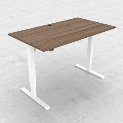 Conset zit-sta tafel 140 x 80 cm