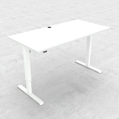 Conset zit-sta tafel 160 x 80 cm