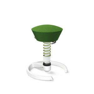 Aeris-Swopper_glides_standard_white_green_select_green_05.jpg