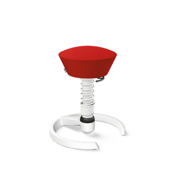 Aeris-Swopper_glides_standard_white_white_select_red_03.jpg