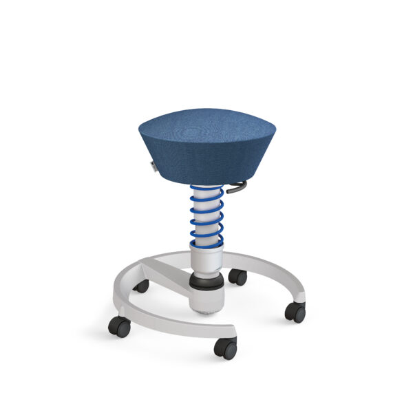 Aeris-Swopper_castors-hard-floor_standard_light-grey-metallic_blue_capture_blue_0