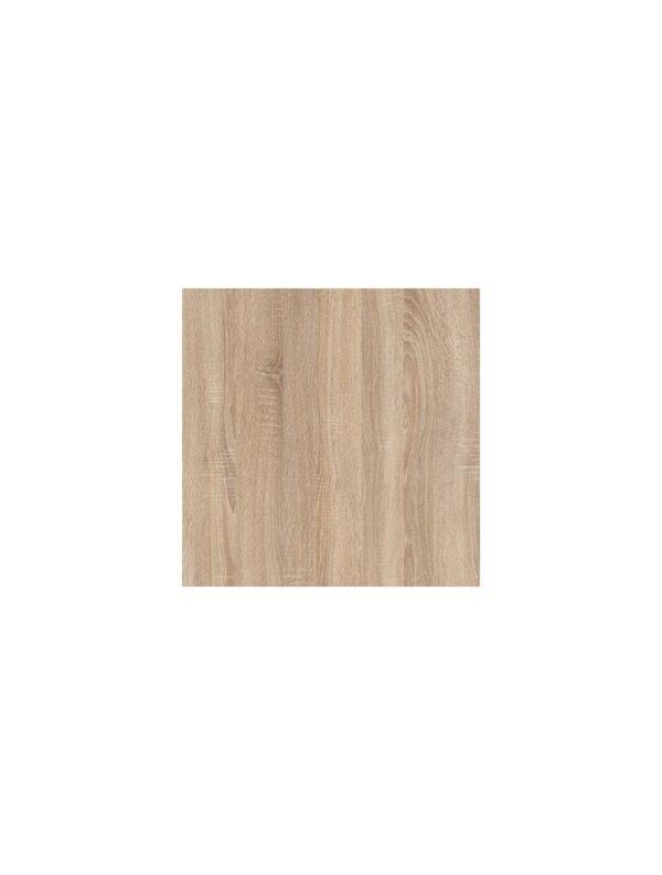 Tafelblad Endulus laminaat